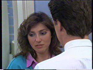 Susan Cole in Neighbours Episode 0409