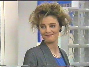 Gail Robinson in Neighbours Episode 0578