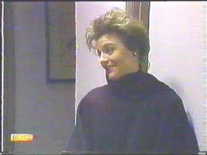 Gail Robinson in Neighbours Episode 0584