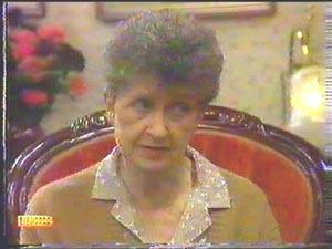 Nell Mangel in Neighbours Episode 0586
