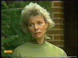 Helen Daniels in Neighbours Episode 0597