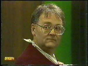 Harold Bishop in Neighbours Episode 0600