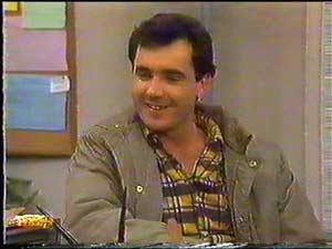 Greg Cooper in Neighbours Episode 0601