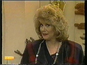 Madge Bishop in Neighbours Episode 0734