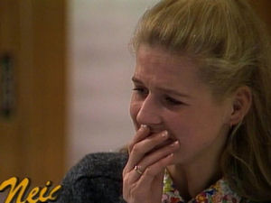 Phoebe Bright in Neighbours Episode 1721