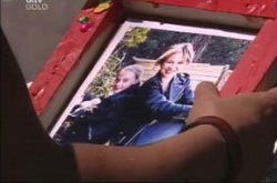 Summer Hoyland, Steph Scully in Neighbours Episode 4213