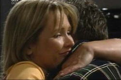 Steph Scully in Neighbours Episode 4213