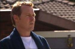 Max Hoyland in Neighbours Episode 4213