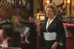 Valda Sheergold in Neighbours Episode 4214