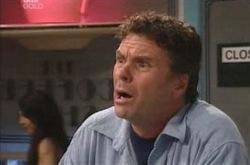 Joe Scully in Neighbours Episode 4219