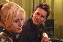 Dee Bliss, Darcy Tyler in Neighbours Episode 4222