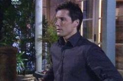 Darcy Tyler in Neighbours Episode 4222