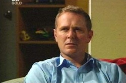 Max Hoyland in Neighbours Episode 4224