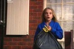 Summer Hoyland in Neighbours Episode 4228