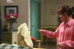 Susan Kennedy in Neighbours Episode 4231
