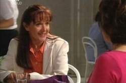 Susan Kennedy in Neighbours Episode 4232