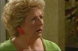 Valda Sheergold in Neighbours Episode 4272
