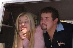 Dee Bliss, Toadie Rebecchi in Neighbours Episode 4273
