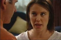 Libby Kennedy in Neighbours Episode 4274