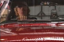Boyd Hoyland in Neighbours Episode 4275