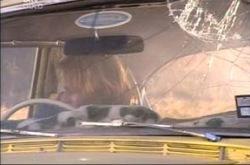 Boyd Hoyland in Neighbours Episode 4277