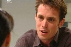 Cameron Hodder in Neighbours Episode 4279
