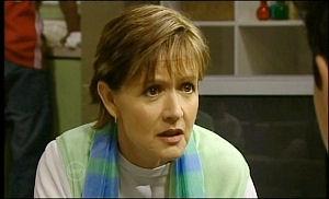 Susan Kennedy in Neighbours Episode 4651
