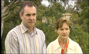 Karl Kennedy, Susan Kennedy in Neighbours Episode 4651