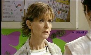 Susan Kennedy in Neighbours Episode 4652