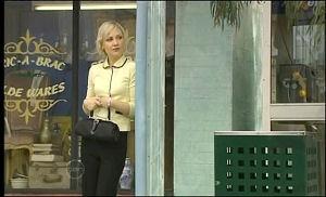 Sindi Watts in Neighbours Episode 4653