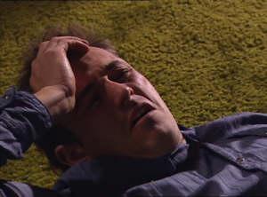 Stuart Parker in Neighbours Episode 4847