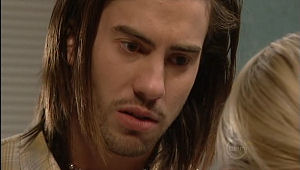 Dylan Timmins in Neighbours Episode 5092