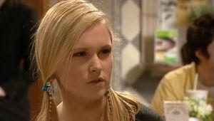 Janae Hoyland in Neighbours Episode 5093