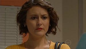 Rosie Cammeniti in Neighbours Episode 5093