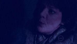 Mishka Schneiderova in Neighbours Episode 5093