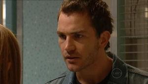 Will Griggs in Neighbours Episode 5093
