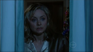 Janelle Timmins in Neighbours Episode 5111