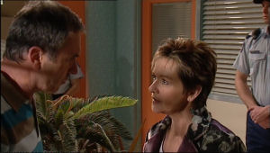 Karl Kennedy, Susan Kennedy in Neighbours Episode 5111