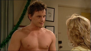Ned Parker, Janelle Timmins in Neighbours Episode 5112