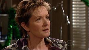 Susan Kennedy in Neighbours Episode 5112