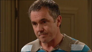Karl Kennedy in Neighbours Episode 5112