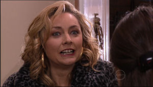 Janelle Timmins in Neighbours Episode 5112