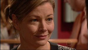 Christine Rodd in Neighbours Episode 5112