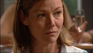 Christine Rodd in Neighbours Episode 5113