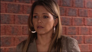 Steph Scully in Neighbours Episode 5113