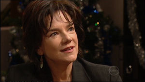 Lyn Scully in Neighbours Episode 5114