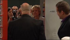 Richard Peris, Toadie Rebecchi in Neighbours Episode 5114