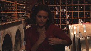 Rosie Cammeniti in Neighbours Episode 5114