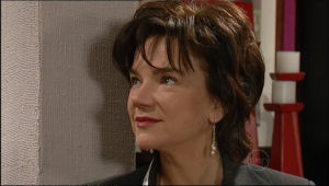 Lyn Scully in Neighbours Episode 5115