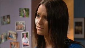 Carmella Cammeniti in Neighbours Episode 5115